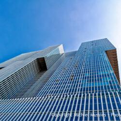 Building 14 Rotterdam